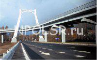 Железобетон для дорожного и мостового строительства